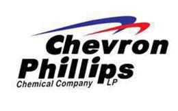 Chevron Phillips
