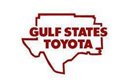 Gulf States Toyotota