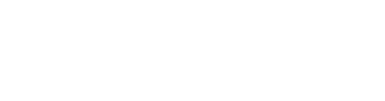 sierra-chemical logo