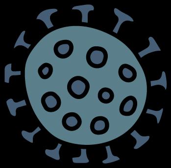 coronaicon